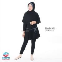 Edora Baju Renang Wanita Nammi Swimwear