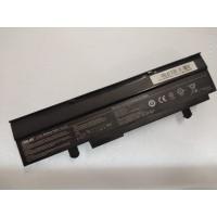 Baterai ASUS Eee PC 1015E 1015 1015P 1015PE 1015PN 1215 1015CX Hitam