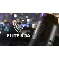 RDA VGOD ELITE 24mm TERLARIS! THE BEST SELLER! automizer