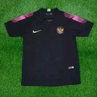 Jersey Bola - BAJU BOLA TIMNAS INDONESIA KIPER 2018-19 - GO olahrag