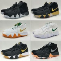 Sepatu Basket Nike Kyrie Ringan Anti Licin Awet Dan Kuat Tahan Lama