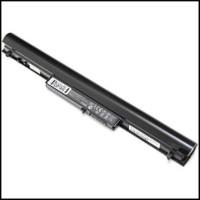 Baterai Laptop Hp 14 14-Ab 14-Ac 14-Af 14-Al 14-Am 14-An 14-Aq Fe99821