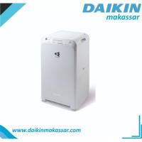 Air Purifier Daikin Type Air Purifier MC55