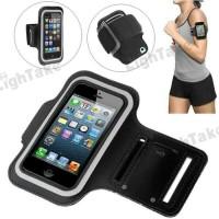 Universal sport Case Arm band / armband Handphone