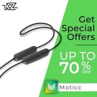 KZ - Bluetooth Module Cable V4.1 - APTX - Qualcomm CSR 8645
