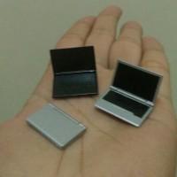 laptop aksesoris action figure 1/12 shf dan figma
