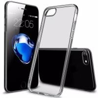 slimcase anticrack case iphone 6 7 7plus 8 8plus