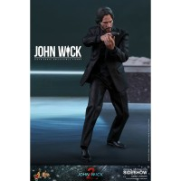 HOT TOYS John Wick: Chapter 2 - John Wick® 1/6th scale