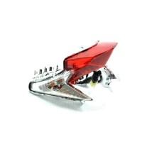 Light Rear Comb Set Lampu Belakang Vario 125 FI 3370AKZR602