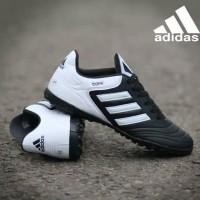 Bayar ditempat/Sepatu Futsal Adidas Copa Best Seller