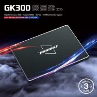 SSD Tammuz 240GB GK300 6Gb/s SATA3 2.5
