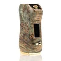 Asvape Gabriel 80W Stabwood - Gold Wood - AUTHENTIC