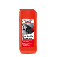 Sonax Super Liquid Wax 250ml