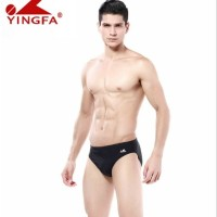 Celana Renang Segitiga Yingfa 9201 SharkSkin - Professional Swimwea