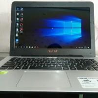 Laptop Asus A455L Intel Core I5