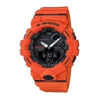 Jam Tangan Cassio G-SHOCK GBA-800