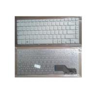 Keyboard Laptop Samsung NP270 NP275 270E4V 275E4V NP275E4V NP270E4V
