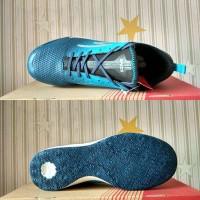 Terpopuler Sepatu Futsal Specs Metasala Musketeer Galaxy Blue 400739