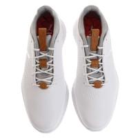 Sepatu Golf Puma Ignite Pwradapt White Original