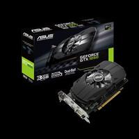 Asus GeForce GTX 1050 3GB DDR5