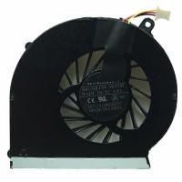 Brand New Laptop CPU Cooling Fan For HP CQ43 CQ57 G53 G57 430 431 435