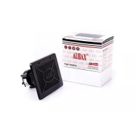 Audax AX 65 S Hitam tweeter piezo speaker walet