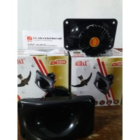 Audax AX 5000 tweeter Neo speaker Neodymium