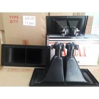 Audax AX 95 tweeter panggil walet piezo speaker