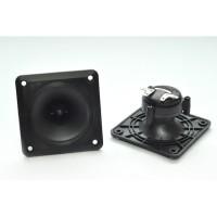 Audax AX 61 tweeter piezo speaker walet