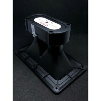 Audax AX 93 tweeter piezo speaker walet