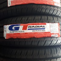Ban GT Champiro Eco 185/70/R14 Avanza Xenia