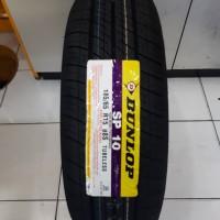 Ban Dunlop SP10 185/65/R15 Veloz Ertiga Freed Livina Avanza S dll