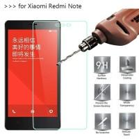 Tempered Glass Xiaomi Redmi Note 5a /Anti Gores Kaca