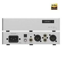 SMSL SU-8 SU8 HiFi Decoder Audio USB DAC SU 8
