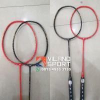 Raket Badminton Apacs RV Ziggler Power (UK)