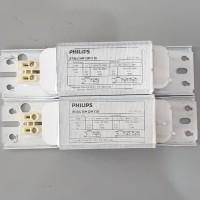 TRAVO/TRAFO/BALLAST/BALAST LAMPU NEON BTA 36 WATT PHILIPS