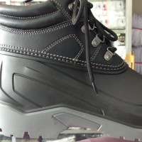 AP Max Safety Boots Shoes