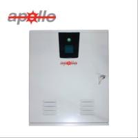 Apollo Auto Rescue Device ARD HARD-40 UPS for Elevator 3 phase 18 KW