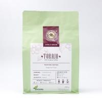 Opal Coffee - Toraja Arabica Roasted Beans 250g