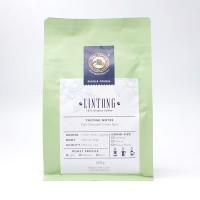 Opal Coffee - Lintong Arabica Roasted Beans 250g
