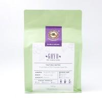 Opal Coffee - Gayo Arabica Roasted Beans 250g