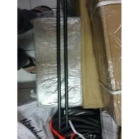 1075 BENDING PER 20 MM ALAT TEKUK PIPA PVC LISTRIK 20MM LR350