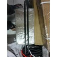 2711. BENDING PER 20 MM ALAT TEKUK PIPA PVC LISTRIK 20MM 2711.