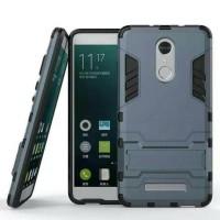 Promo Aksesoris Hp - Case Xiaomi Redmi Note 3 / Pro Transformer /