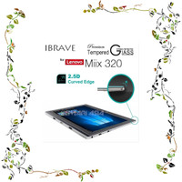 Jual Tempered Glass for Lenovo MIIX 320 - iBrave PREMIUM Limited