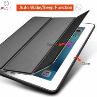 Casing Soft Case Silikon iPad Air 1 2 105 2019 Pro 97 105 11Inch