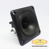 Tweeter Walet audax ax61 Original / Speaker audax ax 61 Asli
