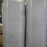 jumbo bag 2 ton