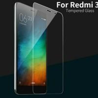 Tempered Glass Xiaomi Redmi 5a /Anti Gores Kaca