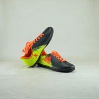 Sepatu Futsal Anak ADIDAS TECHFIT Size 33 - Size 37 Murah JC302